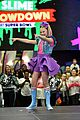 jojo siwa takes the stage at nfl play 60 kids day 06