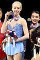 olympics 2018 figure skaters 01