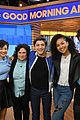 andi mack cast reacts renewal s3 03