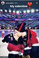 madison chock evan bates dating olympics 02