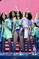 dua lipa and stormzy win big at brit awards 2018 11
