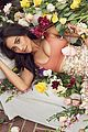 shay mitchell life motto go out be adventurous 02
