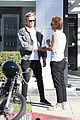 cody simpson takes his motorcycle for a spin around la 03