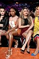 fifth harmony kcas post pics 03