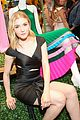 bailee madison chloe lukasiak jordyn jones milly event 01