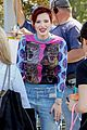 bella thorne extra writing new book 02