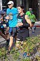 booboo stewart la marathon 02