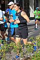 booboo stewart la marathon 03