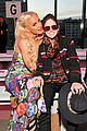 gigi gorgeous is engaged to nats getty 06