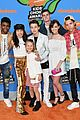 hunter street power rangers kcas 2018 05