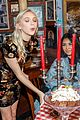 jordyn jones has 18th birthday party at buca di beppo2 03
