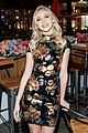 jordyn jones has 18th birthday party at buca di beppo2 23