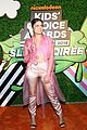 kendall schmidt teala dunn lilimar and more team up for kids choice awards slime soiree 06