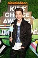 kendall schmidt teala dunn lilimar and more team up for kids choice awards slime soiree 24