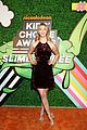 kendall schmidt teala dunn lilimar and more team up for kids choice awards slime soiree 26