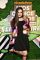 kendall schmidt teala dunn lilimar and more team up for kids choice awards slime soiree 29