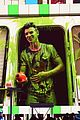shawn mendes slimed kca win 05