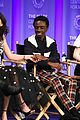 stranger things paleyfest panel 29