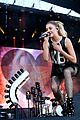 kelsea ballerini march madness music fest 02