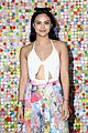 kendall jenner flaunts abs at coachella party 14