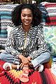 yara shahidi gets festival ready at tevas styling suite 07