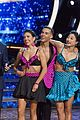 adam rippon talks dwts finals jenna johnson 11
