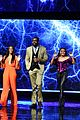 riverdale cast teams up for the cws upfront party 2018 30