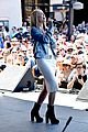 danielle bradbery iheart festival gifted cast worth it collection 15