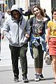 paris jackson and cousin tj take a stroll around paris 04
