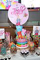 jojo siwa celebrates birthday dave and busters 11