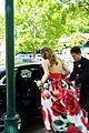 kerri medders prom fan exclusive pics 22.