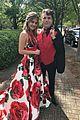 kerri medders prom fan exclusive pics 27.