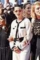 kristen stewart cannes film festival womens march 01