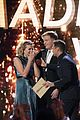 maddie poppe wins american idol pics song 31