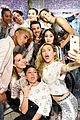 miley cyrus launches converse collection at the grove 18