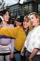 miley cyrus launches converse collection at the grove 23