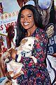 jordin sparks show dogs premiere 02