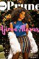 ajiona alexus prune magazine 01