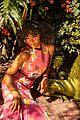 ajiona alexus prune magazine 13