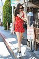 madison beer and boyfriend zack bia step out for lunch date 03