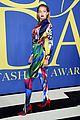 gigi hadid cfda fashion awards 07