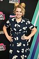 maddie poppe 2018 radio disney music awards 07