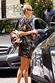 justin bieber shows off tattooed torso on vacation with hailey baldwin 52