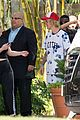 justin bieber shows off tattooed torso on vacation with hailey baldwin 66