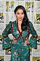 lana condor comic con events 05