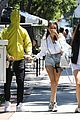 zack bia makes madison beer laugh head off 19