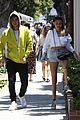 zack bia makes madison beer laugh head off 34