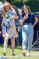 millie bobby brown sadie sink stranger things set 19