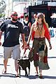 paris jackson venice beach july 2018 03