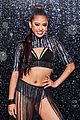 sytycd s15 top 10 dancers pics 07